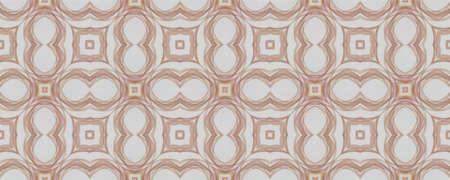 Portuguese Decorative Tiles. Tile Geometric Surface. Portuguese Decorative Tiles Background. Turkish Grunge Carpet. Paintbrush Symmetry Faience Design. Simple