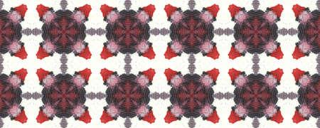Portuguese Decorative Tiles. Faience Grunge Design. Portuguese Decorative Tiles Background. Portugal Carpet. Kaleidoscope Pattern. Tile Spanish Wall.