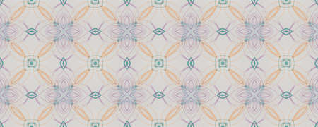 Portuguese Decorative Tiles. Aztec Modern Carpet. Portuguese Decorative Tiles Background. Damask Pen Backdrop. Watercolor Oriental Kilim Style. Pen