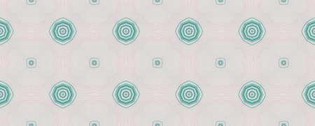 Portuguese Decorative Tiles. Tile Geometric Design. Portuguese Decorative Tiles Background. Iran Hand Style. Pencil Square Ikat Print. Simple
