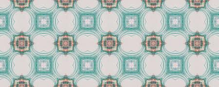 Portuguese Decorative Tiles. Floral Bohemian Artwork. Portuguese Decorative Tiles Background. Rome Drawn Artwork. Chalk Symmetry Ethnic Texture. Grunge