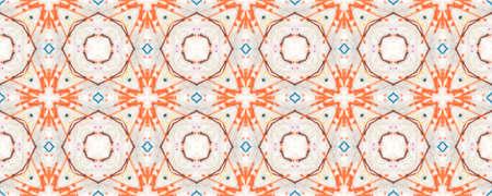 Portuguese Decorative Tiles. Bohemian Cute Sun Textile. Portuguese Decorative Tiles Background. Japanese Batik Carpet. Chevron Sun Purple Wall. Purple