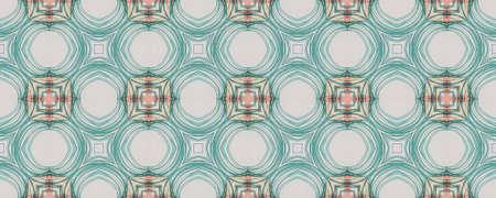 Portuguese Decorative Tiles. Kilim Symmetry Motif. Portuguese Decorative Tiles Background. Iran Drawn Pattern. Brush Geometric Geo Print. Stripe Stockfoto