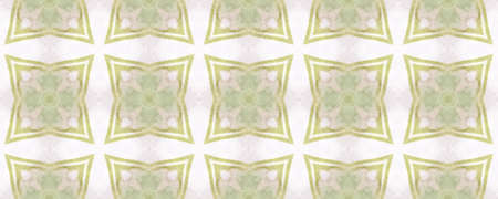 Portuguese Decorative Tiles. Kilim Modern Ornate. Portuguese Decorative Tiles Background. Latino Banner. Watercolor Motif. Fashion White Symmetry Stockfoto