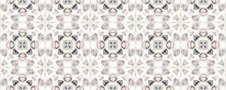 Portuguese Decorative Tiles. Garden Portuguese Style. Daisy Faience Backdrop. Portuguese Decorative Tiles Background. Arabesque Marrakesh Banner. Vintage Caramel Фото со стока
