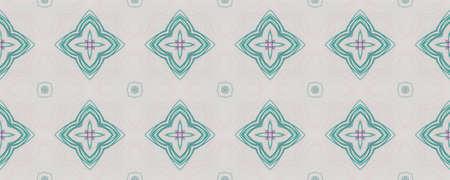 Portuguese Decorative Tiles. Fashion Mandala Design. Portuguese Decorative Tiles Background. Damask Hand Ornate. Acrylic Symmetry Boho Carpet. Graphic