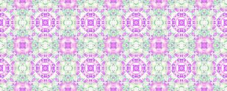Portuguese Decorative Tiles Background. Mandala Garden Ethnic Ornate. Arabian Violet Spring Print. Portuguese Decorative Tiles. Square Artwork. Cute