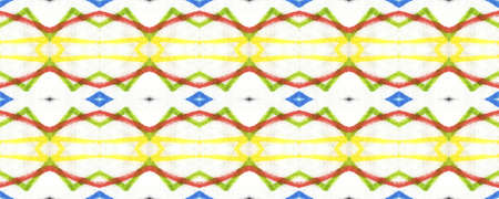 Portuguese Decorative Tiles. Portugal Ornate. Portuguese Decorative Tiles Background. Batik Mandala Illustration. Geometric Print. Kilim Repeat Vintage Stock Photo