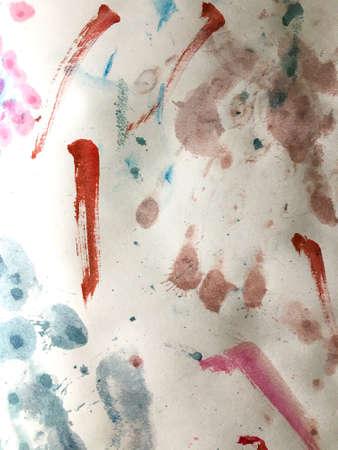 Brush Stroke Template. Old Dirty Splash Artwork. Chinese Graffiti Handwritten Banner. Background Brush Stroke Template. Funky Chinese Brush. Textured Artwork.