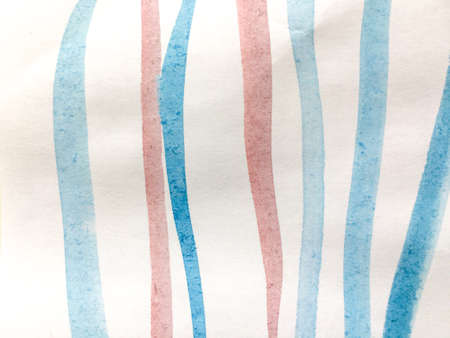 Distress Line Pattern. Lines Freehand Rough Fabric. Background Distress Line Pattern. Modern Party Futuristic Art. Line Kids Modern Design. Doodle.