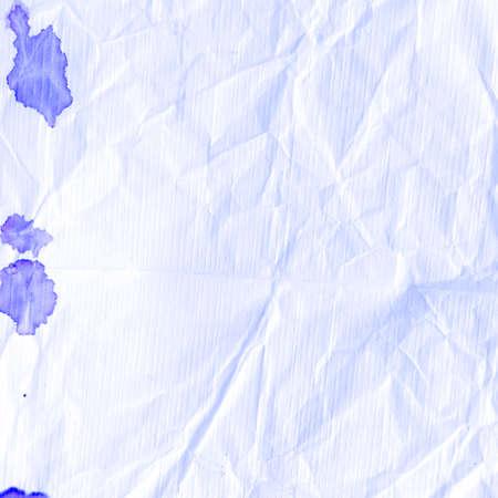 Light Blue Presentation Background. Snowy Clouds Artwork. Light Blue Presentation Background. Blue Aqua Artwork. New Year Clouds Yellow Pattern. Magenta Marble