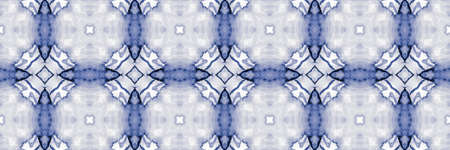 Portuguese Decorative Tiles. Chevron White Sketch. Portuguese Decorative Tiles Background. New Year Chevron Card. Arabian Mandala Banner. Denim Islamic