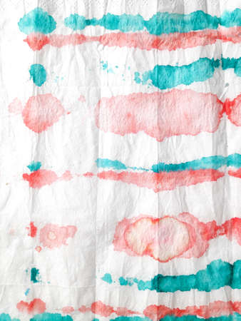 Distress Line Pattern. Stripe Handdrawn Vintage Texture. Background Distress Line Pattern. Geometric Funny Stylish Fabric. Stroke Childish Repeat Art. Doodle.