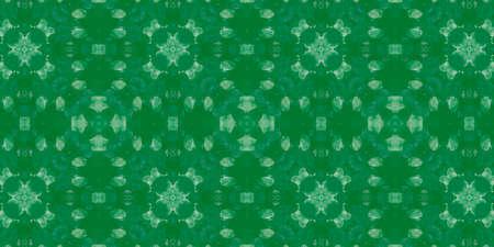 Hand Drawn Geometrical Pattern. Pen Vintage Graphic Artwork. Background Hand Drawn Geometrical Pattern. Geometric Fine Islamic Pattern. Contemporary Summer Grunge Stock fotó