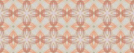 Portuguese Decorative Tiles. Floral Graphic Design. Portuguese Decorative Tiles Background. Eastern Simple Wall. Brush Watercolor Floral Texture. Graphic