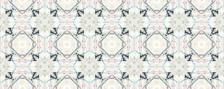 Portuguese Decorative Tiles. Ethnic Azulejo Design. Portuguese Decorative Tiles Background. Andalusia Surface. Arabesque Decor. Ikat Graphic Azulejo Stock fotó