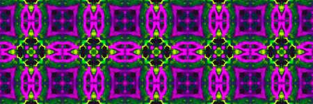 Tie Dye Texture. Boho Modern Midnight Cyberpunk Artwork. Tie Dye Texture Background. Purple Mediterranean Tile Seamless. Fluorescent Pakistan Stock fotó