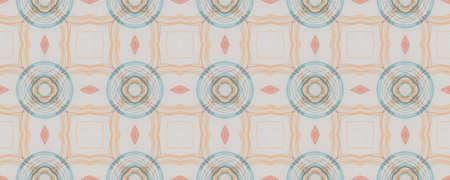 Portuguese Decorative Tiles. Batik Kaleidoscope Wall. Portuguese Decorative Tiles Background. Marrakesh Graphic Texture. Pencil Kaleidoscope Faience Artwork. Stripe