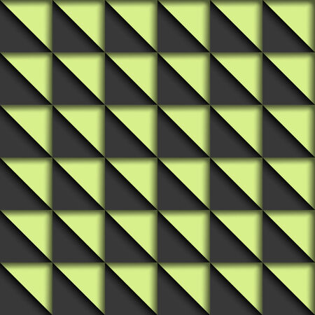 ashlar: Geometric Minimalistic Background, vector eps10 illustravion