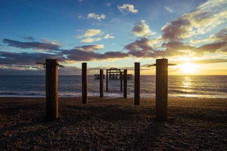 Brighton\\