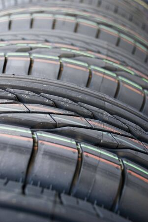 tires Stock Photo - 3263118