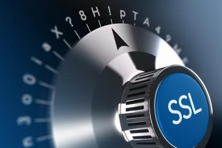 schutz: Nahaufnahme von einem Schloss mit verschiedenen Charakteren zu komplexen Passwort zu erstellen - Internet Security-Konzept Konzeptionelle Bild für Authentifizierung Zweck