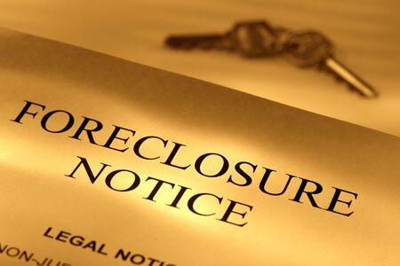 merken: Immobilien Abschottung Hinweis Einschreiben mit Haus -