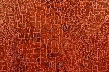 peau cuir: Crocodile style cuir de peau de fond
