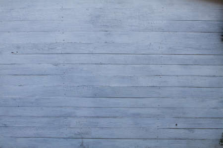 the blue wood texture with natural patterns Stock Photo - 12894118