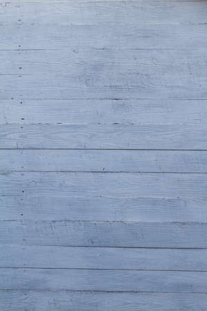 the blue wood texture with natural patterns Stock Photo - 12894120
