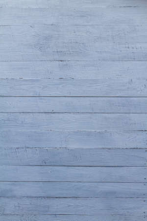 the blue wood texture with natural patterns  Stock Photo - 14255741