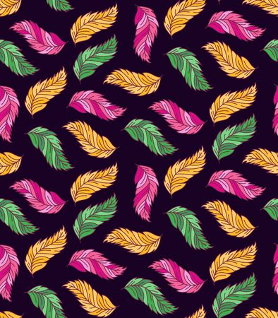 abstract, art, background, beautiful, bird, boho, bright, cartoon, color, colorful, creative, cute, decoration, decorative, design, different, doodle, dove, drawing, elegant, element, fabric, feather, feathers, girly, graphic, icon, illustration, lin