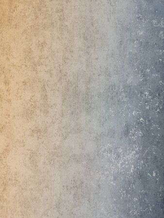 Abstract grunge background with white scratches texture 免版税图像
