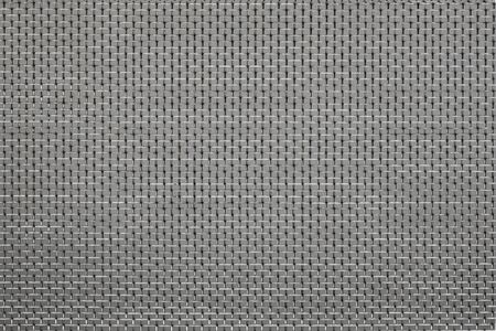 grid background: Background from a metal grid