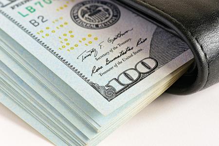 cash money: Money usd cash. Money in wallet