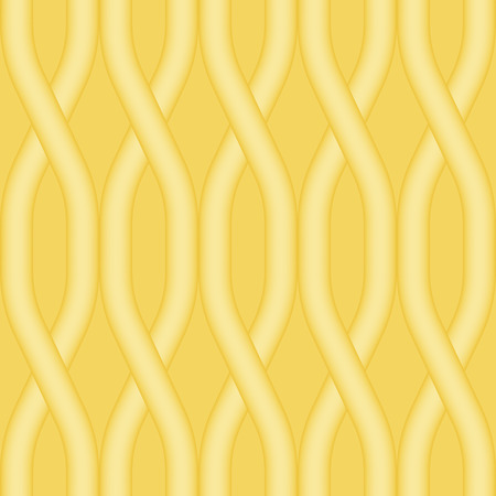 mishmash: Abstract geometric seamless pattern. Seamless vector wave pattern background Illustration