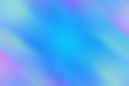 Gradient background vector. Abstract blurred gradient background