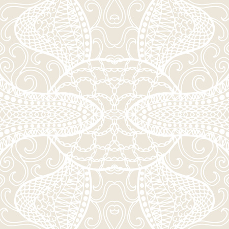 squama: Squama abstract seamless background wallpaper. Vector illustration.