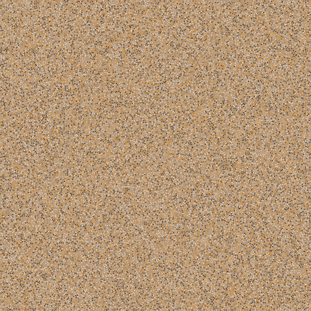 Abstract natural texture. Sand background. illustration
