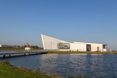 ARKEN Museum of Modern Art, Copenhagen