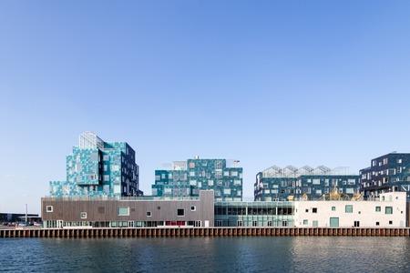 Copenhagen International School Editorial
