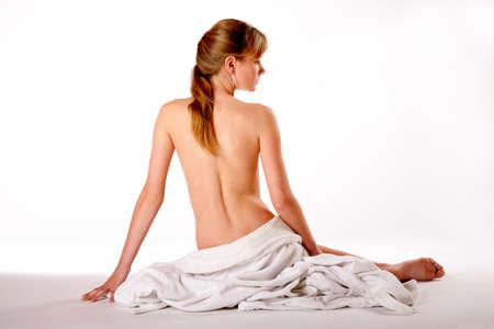eroticism: Wellness