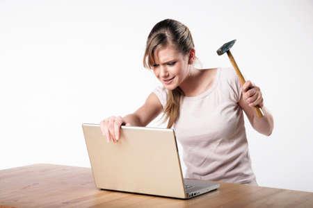 problemsolving: Internet