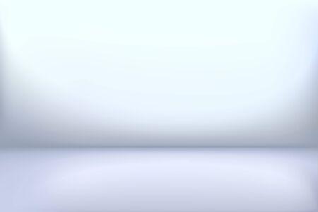 Background Gradient Horizon Cool Vector Stok Fotoğraf - 70966558