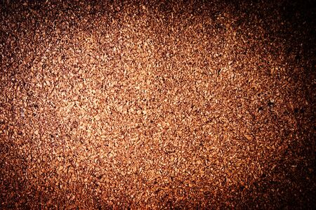 wood surface: Image texture cork - wood surface