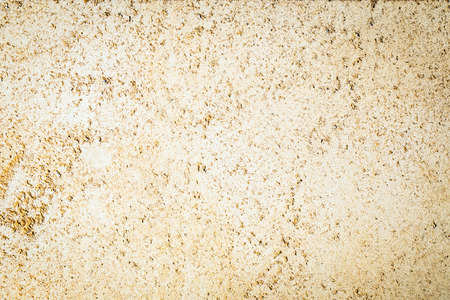 Achtergrond van stenen muur textuur Stockfoto
