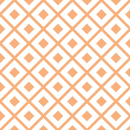 Rhombus pattern Illustration