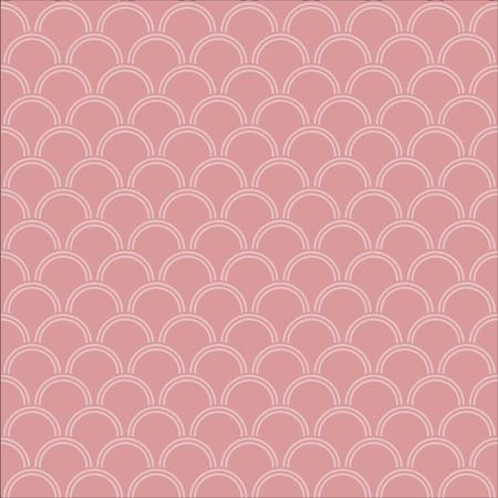 Wave pattern Zdjęcie Seryjne - 114708494