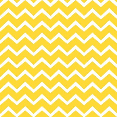 Seamless zigzag line pattern