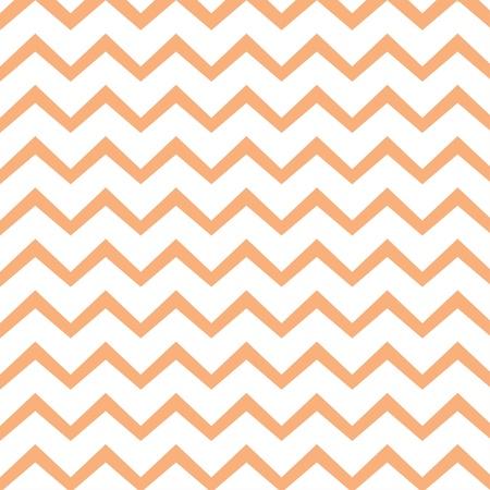 Seamless zigzag line pattern Zdjęcie Seryjne - 114708520